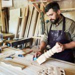 TischlerIn werden in Österreich – Voraussetzungen, Ausbildung, Gehalt