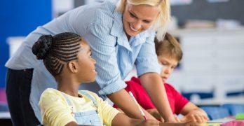 Was ändert sich mit dem Pädagogik Paket in Österreich?
