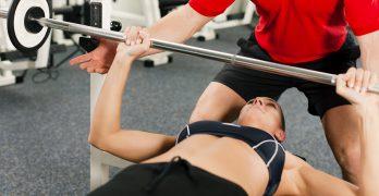 FitnesstrainerIn werden in Österreich – Fitnesstrainer Ausbildung