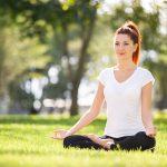 Yogalehrer Ausbildung in Österreich – Yoga LehrerIn werden – Kosten, Voraussetzungen, Anbieter
